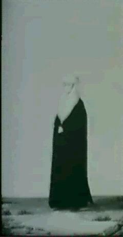 costumes de lempire ottoman 6 by j dadley