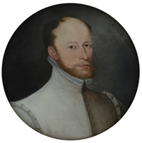 ritratto di gentiluomo by british school (16)