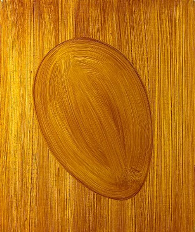 untitled egg by david austen