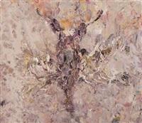 vogel by marc mulders