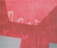 lalibela interior by charlie millar
