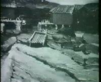fiskelage by gunnar loberg