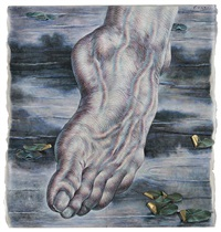 i miss you by ricardo cinalli