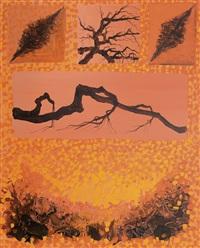 alberi con altre storie by cesare peverelli