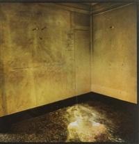 l'apparition by bernard faucon
