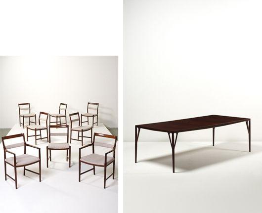 Jensen Dining Table Photos Table And Pillow WeirdmongerCom - West elm jensen dining table
