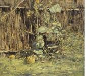 i frutti della terra by beppe ciardi