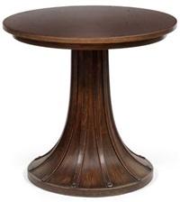 otto prutscher auction results otto prutscher on artnet. Black Bedroom Furniture Sets. Home Design Ideas