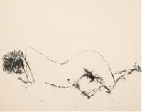 nude by norman lewis