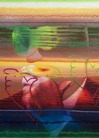 el tampico by ed paschke
