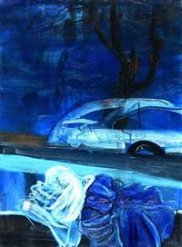 composition by burcu percin