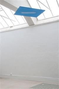 skyscraping by yan tomaszewski