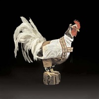 gallo by meyer vaisman