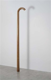 sitooteries lamp post by michael anastassiades