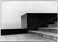 grant's tomb, riverside drive by dr. leonard b. loeb