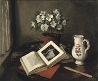 the picturebook by marie van regteren altena