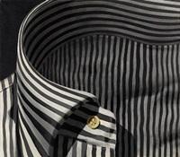 camicia particolare by gianfranco goberti