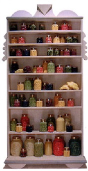 january pantry by victor cicansky