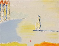 bacino s. marco by virgilio guidi