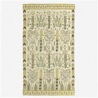 taraxacum tapestry by marta maas-fjetterstrom