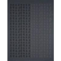 chinatown portfolio 2 (10 works) by chryssa