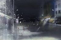roman road by jock mcfadyen