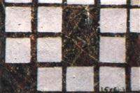 e. 8867 by pascal foucart