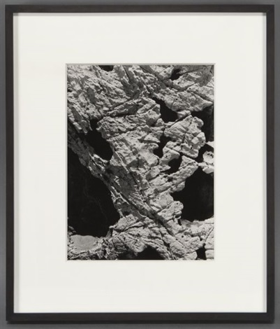 sf 24 by aaron siskind