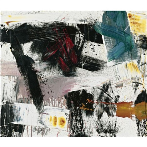 oregon territory by michael goldberg