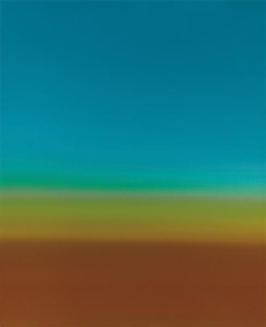 untitled itey by james welling