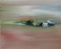 hybrasil by gerald davis