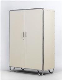 slezak cabinet by robert slezak