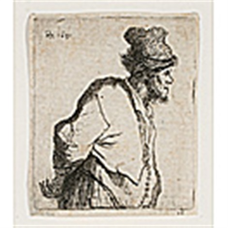 untitled by rembrandt van rijn