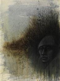 bosco e figura by giovanni macciotta