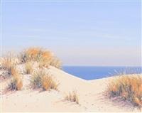 sand dunes by virgilio raposo