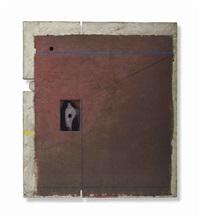 untitled (no. 395) by marcelo bonevardi