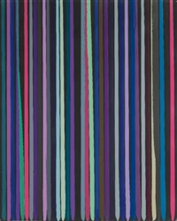 untitled by ian davenport