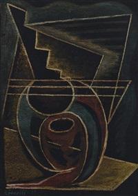 composizione by arturo ciacelli