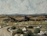 el camino by jose hernandez calatayud