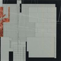 sixth street fragment by thom mayne, kim groves and nenad bozek