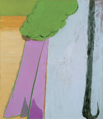 shecky green by amy sillman