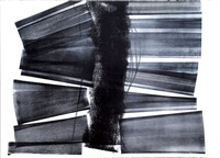 composition l20 by hans hartung