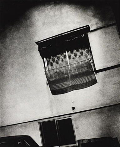 japan a photo theatre 2 by daido moriyama