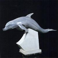 delfino by giovanni antognazzi