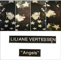 angels by liliane vertessen