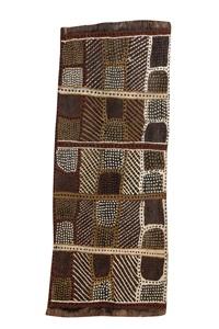pukumani design by declan apuatimi