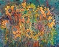 fiori by maurilio colombini