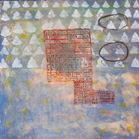 ready moments by squeak carnwath