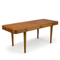 library table by alvar andersson