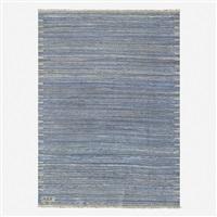 t.matta flatweave carpet by marta maas-fjetterstrom